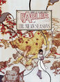 Fables - Mean Seasons (trade paperback, 2005)