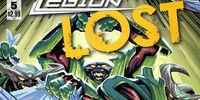 Legion Lost Vol 2 5