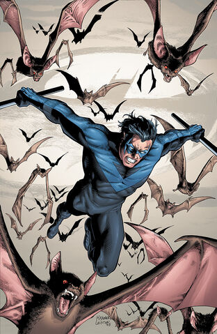 File:Nightwing 0009.jpg