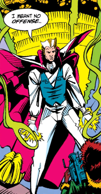 File:White Magician.png