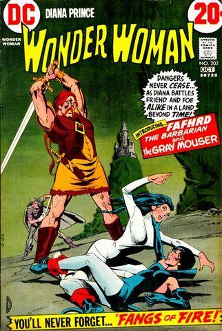 File:Wonder Woman Vol 1 202.jpg