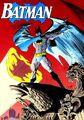 Batman 0072