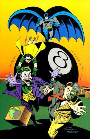File:Batman 0648.jpg