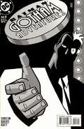 Batman Gotham Adventures Vol 1 2