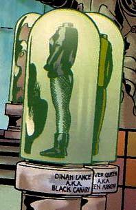 File:Black Canary Green Arrow SSSH.jpg