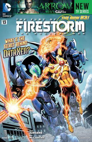 File:Fury Of Firestorm Vol 1 13.jpg