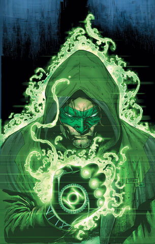 File:Green Lantern Vol 5 41 Textless.jpg