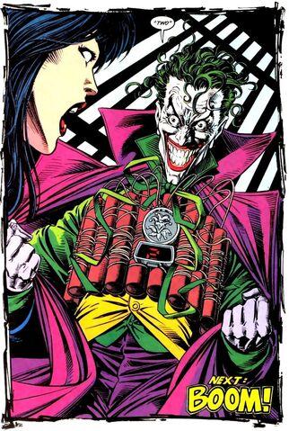 File:Joker 0135.jpg