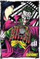 Joker 0135