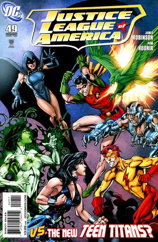 File:Justice League of America Vol 2 49.jpg