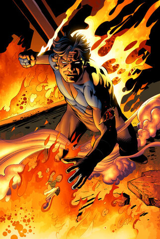 File:Nightwing 0016.jpg