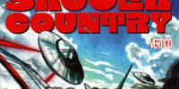 Saucer Country Vol 1 7