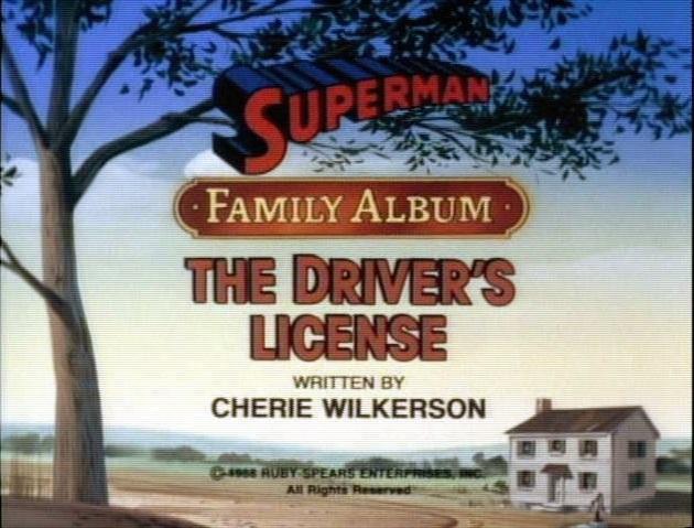 File:Superman (1988 TV Series) The Driver's License.jpg