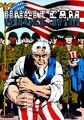 Uncle Sam 001