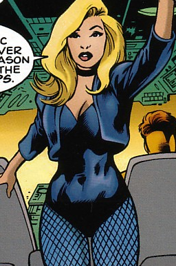 File:Black Canary The Nail 001.png