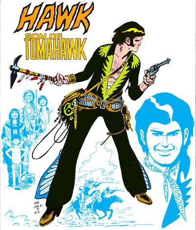 File:Hawk, Son of Tomahawk 01.jpg