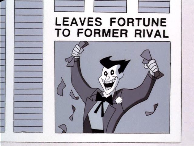 File:Joker DCAU 028.jpg