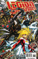 Legion of Super-Heroes Vol 5 38
