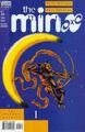 Minx Vol 1 4