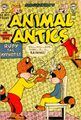 Movietown's Animal Antics Vol 1 33