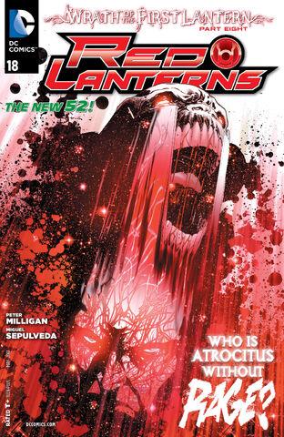 File:Red Lanterns Vol 1 18.jpg