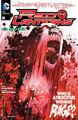 Red Lanterns Vol 1 18