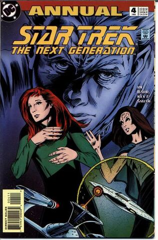 File:Star Trek The Next Generation Annual Vol 1 4.jpg