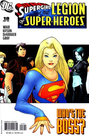File:Supergirl and the LSH 18.jpg
