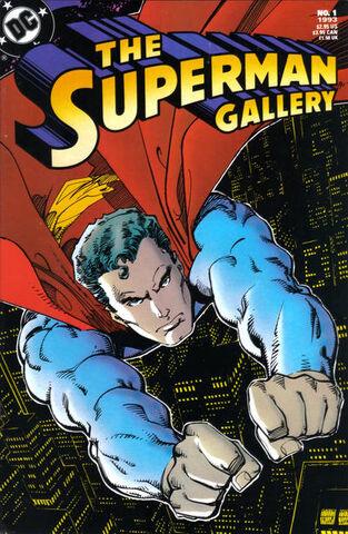 File:Superman Gallery 1.jpg