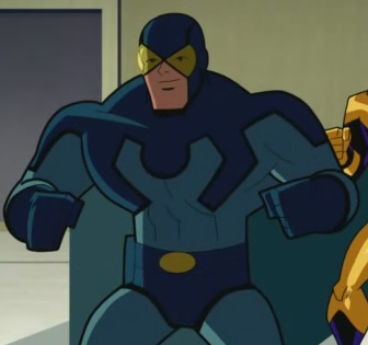 File:Ted Kord BTBATB 004.png