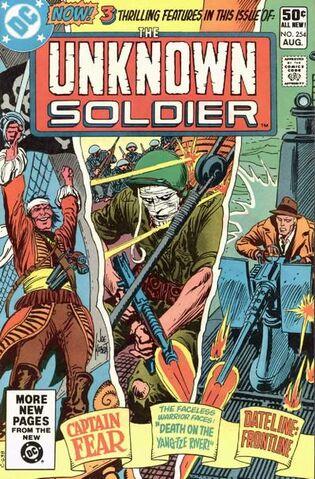 File:Unknown Soldier Vol 1 254.jpg