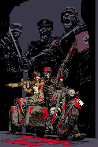 File:American Vampire Survival of the Fittest Vol 1 4 Textless.jpg