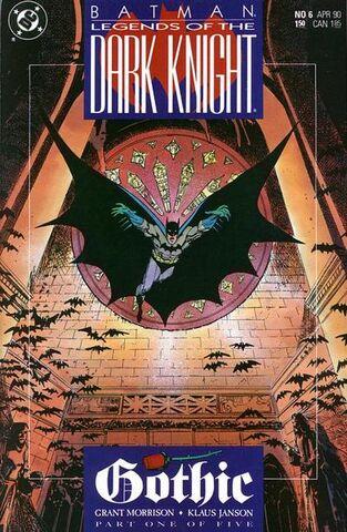 File:Batman Legends of the Dark Knight Vol 1 6.jpg