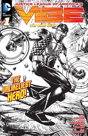 File:Justice League of America's Vibe Vol 1 1 Sketch.jpg