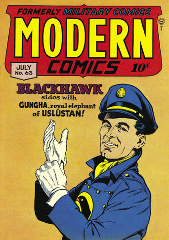 File:Modern Comics Vol 1 63.jpg