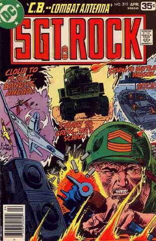 File:Sgt. Rock Vol 1 315.jpg