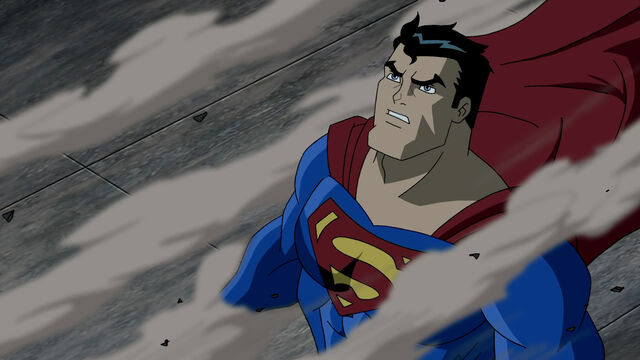File:Superman Superman-Batman 019.jpg