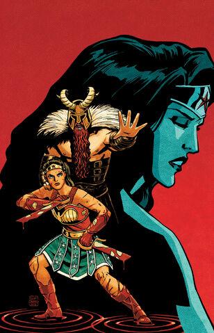 File:Wonder Woman Vol 4 17 Textless.jpg
