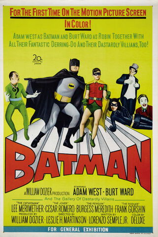 File:Batman 1966 Movie.jpg