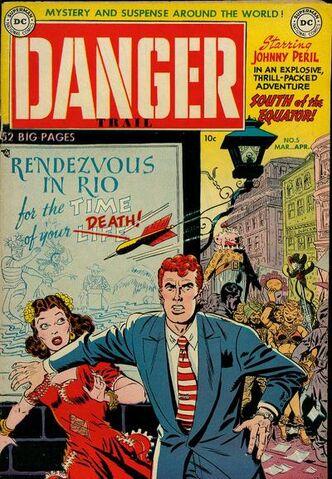 File:Danger Trail Vol 1 5.jpg