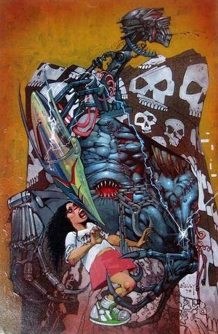File:Doom Patrol Vol 2 35 Textless.jpg