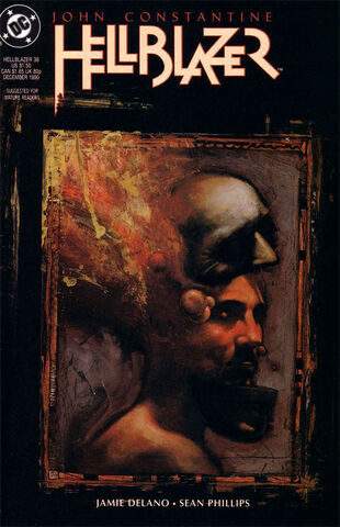 File:Hellblazer Vol 1 36.jpg