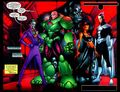 Injustice League Unlimited 005