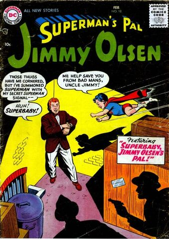 File:Jimmy Olsen Vol 1 18.jpg