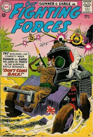 File:Our Fighting Forces Vol 1 80.jpg