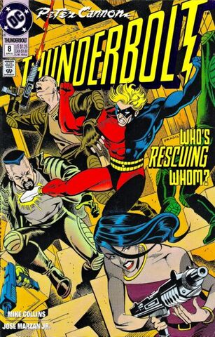 File:Peter Cannon Thunderbolt 8.JPG