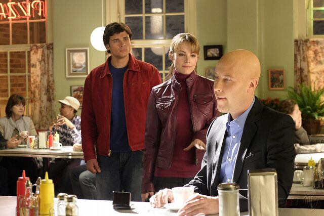 File:Smallville Episode Fracture 001.jpg