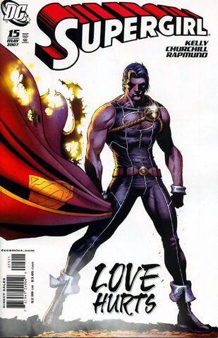 File:Supergirl v.5 15.jpg