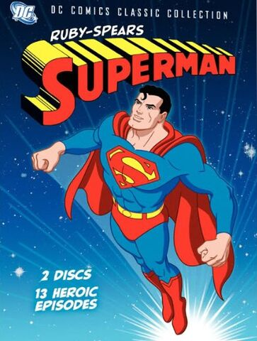 File:Superman (1988 TV Series).jpg
