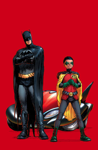 File:Batman and Robin Vol 1 1 Textless 2.jpg